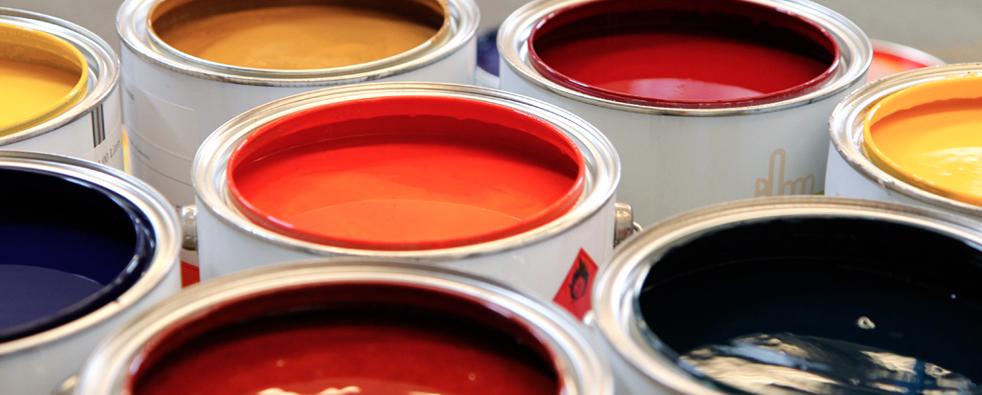 Pinturas pereira pinturas pereira - Venta de cabinas de pintura ...